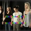 xXxcharmed13xXx