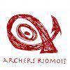 archer63