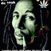 gnawi-hippie
