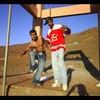 hip-hop-fask