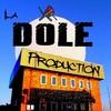 dole-riders