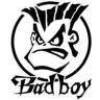 badboymorad