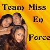 TeamMiss