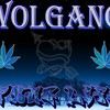 WOLGANG117