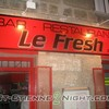 le-fresh-by-night