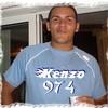 kenzo974