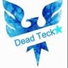 DeadTeck85
