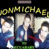 JONMICHAEL