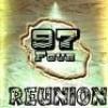 play-boydu974