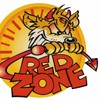 Red-Zone-Team