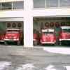 camionpompier05