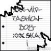 xxx-viip-fashion-boy-xxx