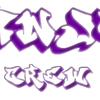 MNJC-crew