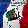 algerien-htp