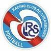 RCS-KCB