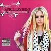 I-Love-AvrilLavigne