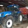 newholland01800