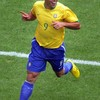 ronaldo558