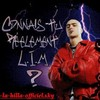 lim-la-hilla-officiel