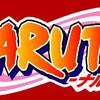 NarutoWorld