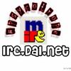 psycoblog-dalnet
