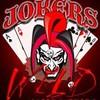 jokers81