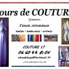 couture17