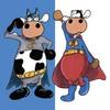 les-vaches-de-Yack