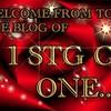 1stgc-one