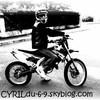 Cyrildu-6-9