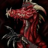 dragon-rouge25