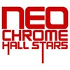 neochrome91000