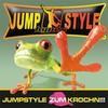jumpstar2009