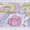 dessinsencour
