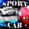sportcar