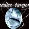 scales-tanger