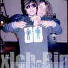 xIch-Bin-Raus