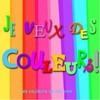 les-couleurs-de-nos-vies
