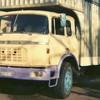 camiondeFORAIN
