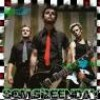 somgreenday