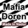 Doren