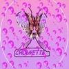 choupette51120