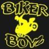 bikerb0ys