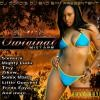 di-owiginal-mixtape97