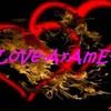 I-LoVe-ArAmE-x