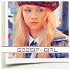 Go2sip-Girl