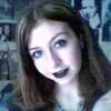 vampiresse91