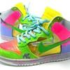 shoes-XXX