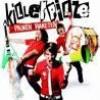 xx-xx-Killerpilze-xx-xx