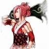 X-Fanfic-Sakura